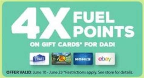 Buy Kroger Gift Card - buy a 100 american express gift card 10 00 oyno at kroger kroger krazy