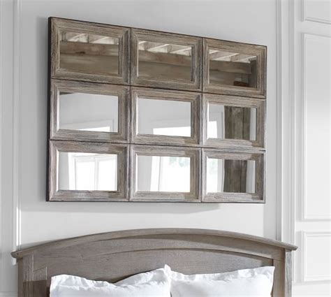 image gallery large wall mirrors sale aiden extra large wall mirror pottery barn
