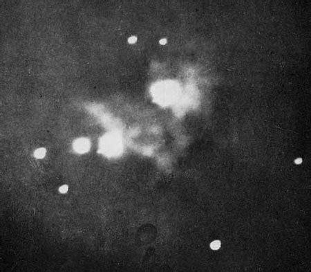 file:henry drape orion nebula 1880 inverted.jpg wikipedia