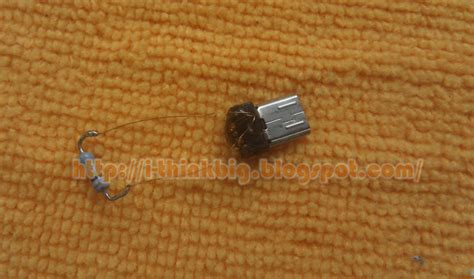 usb jig resistor electro tool information find information about electro equipment myelectronicdays