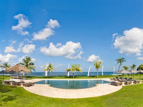 villa atas ombak luxury villas vacation rentals