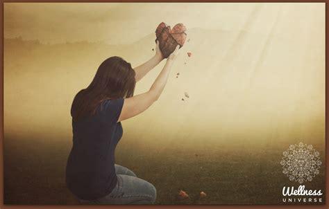 How To Heal Your Broken Part 1 The Wellness how to heal your broken part 1 the wellness