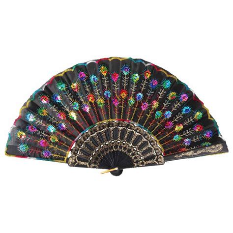 Popular Chinese Fans For Sale Buy Cheap Chinese Fans For
