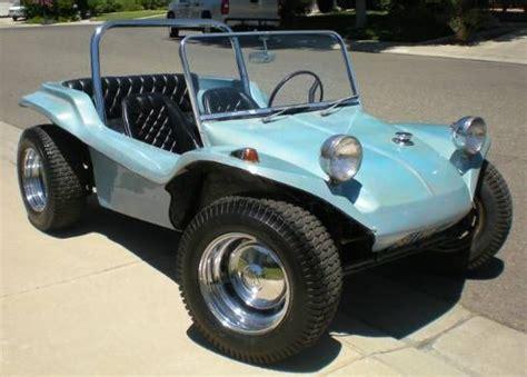 volkswagen buggy blue blue dune buggy oc 4k dune buggy pinterest