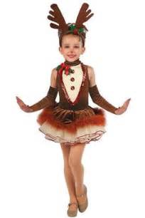 Costumes girls reindeer costume diy claus costumes christmas costumes
