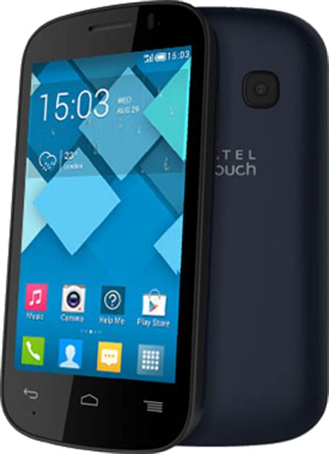 alcatel one touch pop c2 manual user guide download pdf
