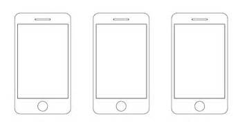 iphone app wireframe template a useful collection of iphone apps developer tools