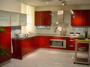 modern kitchen ideas d s furniture