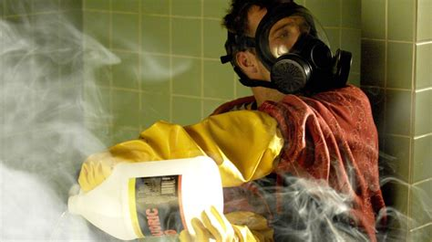 hydrofluoric acid bathtub all the times breaking bad paid crazy attention to detail