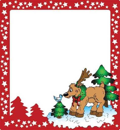 christmas artwork   clip art  clip art  clipart library