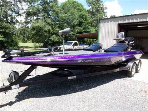 bass boats for sale by owner craigslist bass boats for sale gambler bass boats for sale on craigslist