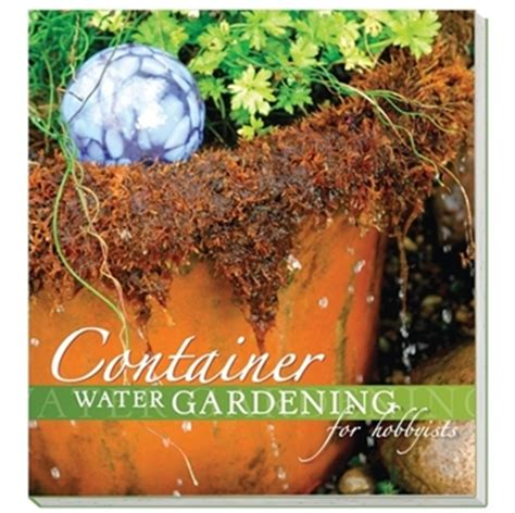 container water garden supplies pond supplies pond liner water garden supplies
