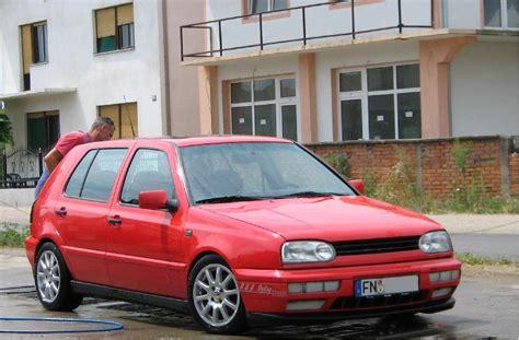 Ural Tieferlegen by Pin Tieferlegen Seite 2 Technik Ural 750 Dnepr Net Forum