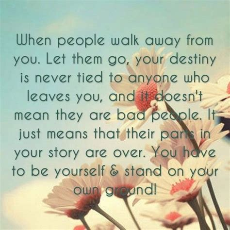 quotes about yourself 17 best images about i myself quotes on