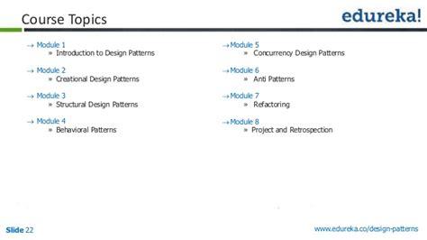 software design pattern names design patterns the ultimate blueprint for software