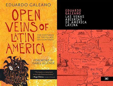 open veins of latin my quest to understand why brazilians are so happy 171 dr emma jefferies