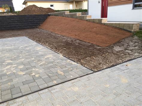 Hang Befestigen Bilder by Leichtes Gef 228 Lle Stabilisieren Und Vor Erosion Sch 252 Tzen