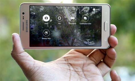 Kamera Hp Samsung cara mengatasi kamera gagal failed di hp samsung detikgadget