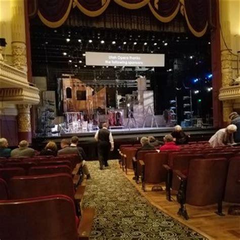 capitol theatre check availability 63 photos & 49