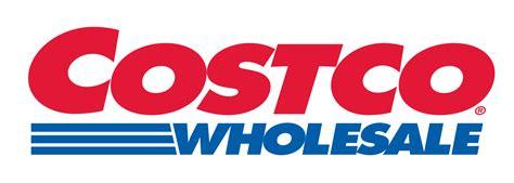 Home Depot Design Center Jobs by Datei Costco Wholesale Svg Wikipedia
