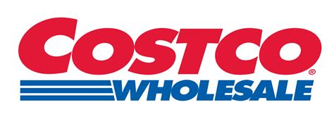 File:Costco Wholesale.svg   Wikimedia Commons