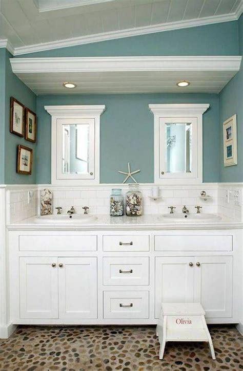 best 25 white cabinets ideas on pinterest white interior design for best 25 bathroom vanities ideas on