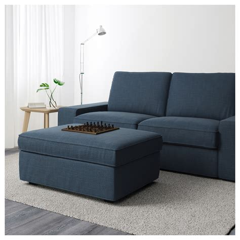 Pouf Ottoman Ikea Ikea Ottoman Storage Best Storage Design 2017