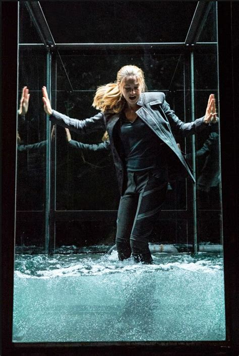 themes in the book drown 8 best book project divergent images on pinterest