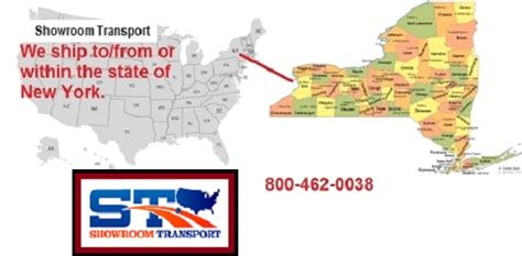 boat transport york new york boat transport free boat shipping quotes 800