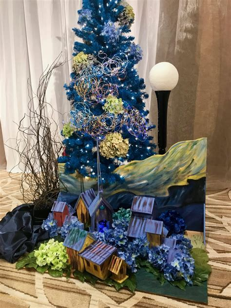 festival of trees and lights 2017 2017 festival of trees and lights kicks at montbleu