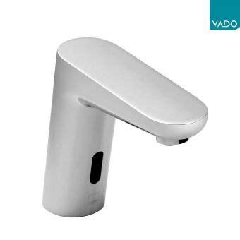 vado taps & mixers : uk bathrooms
