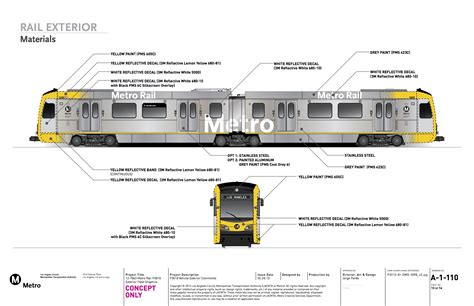 when the road with a light rail vehicle you two options to purchase rail cars approved by metro