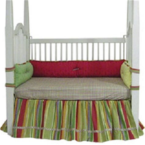 Primary Color Crib Bedding by Carnival Crib Bedding By Beautiful Baby
