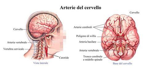 mal di testa parte sinistra e occhio dolore agli occhi e alla testa cause da cervicale