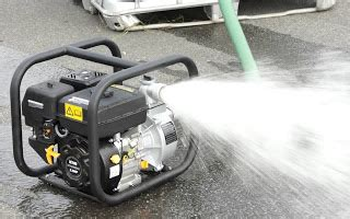 Pompa Air Untuk Sawah pompa air untuk kuras sawah shop ajbs