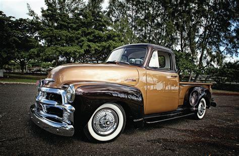 chevy truck car chevrolet truck parts schematics 1954 3100 chevrolet get