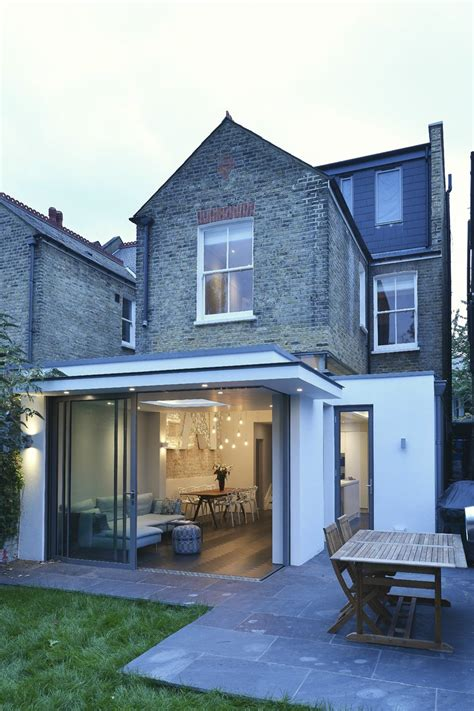 house extension design ideas uk west house hugh adlam
