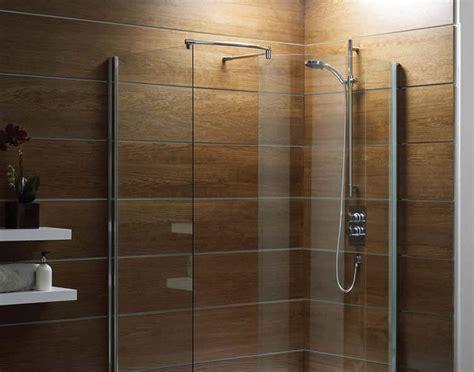 bathroom remodeling las vegas bathroom remodeling las vegas las vegas bathroom