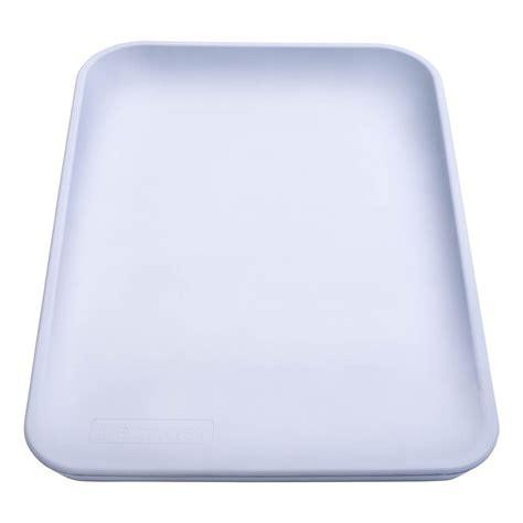 matelas 224 langer en forme matty bleu ciel leander design b 233 b 233