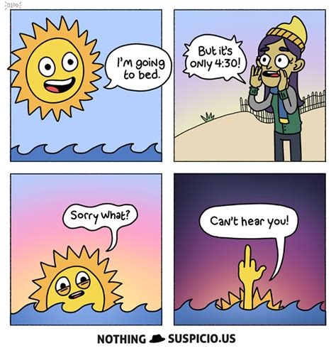 funniest hot weather jokes 140 funny comics about winter problems that almost