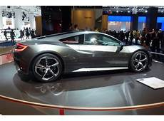 Best New Cars for 2013