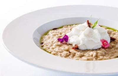 anima sarda london united kingdom menu prices restaurant reviews facebook