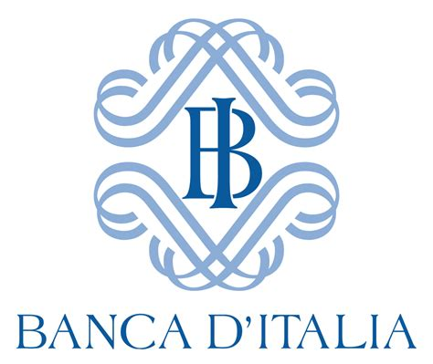 banco d d italia