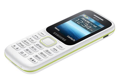 Harga Samsung J5 Carrefour top 10 samsung mobiles below 3000