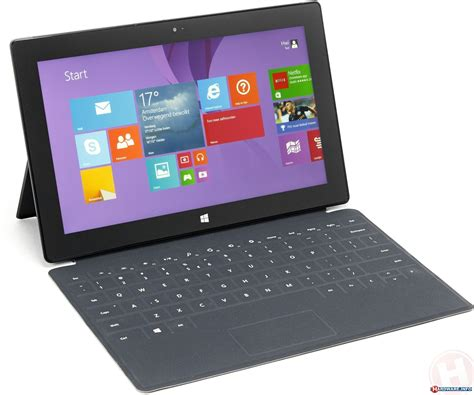 Microsoft Surface Tablet microsoft surface pro 2 review microsoft s office tablet