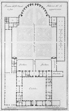 104 Best Architectural Drawings images | Vintage house