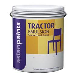 Interior Stickers For Walls asian paints tractor emulsion buy online in india