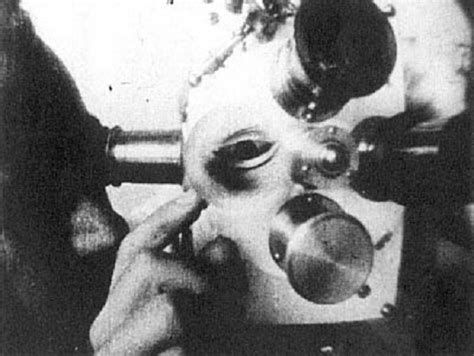 libro man ray photography the quietus film film features movement in light the cinema of man ray