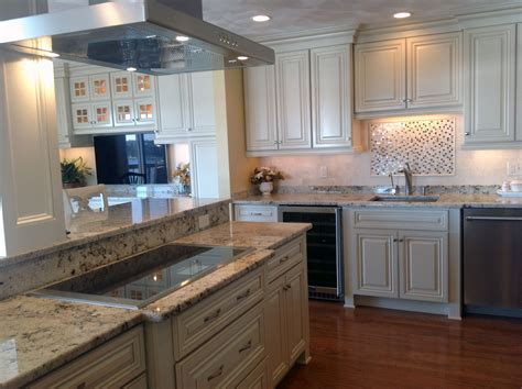 discount kitchen cabinets massachusetts 100 discount kitchen cabinets ma 100 dream kitchen