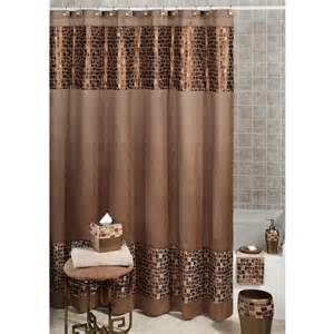 modern bathroom shower curtains bathroom with shower curtain photos